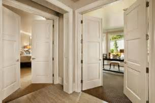 Interior Doors For Home by Contemporary Interior Doors By Trustile Doors