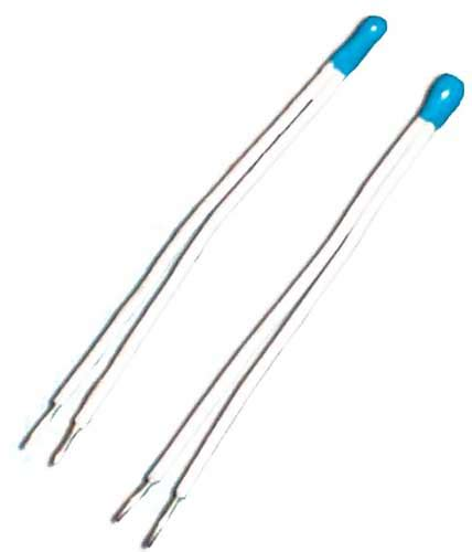 ntc thermistor nedir what is a ntc resistor 28 images what are thermistors quora thermistor ntc thermistor 1000
