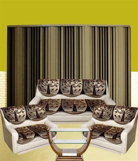 wallpaper b q bedroom living room wallpaper b q living room