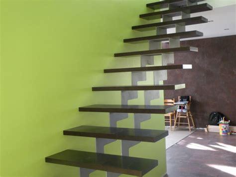 construction escaliers cloisons dans le 44