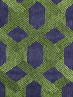 pattern energy amazon 54 best images about larry laslo for robert allen fabric