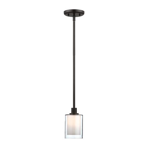Artcraft Lighting Ac6531 Andover Mini Pendant Lowe S Canada Mini Lights