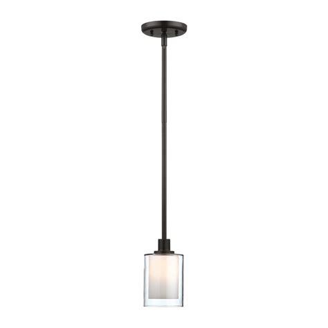lowes mini pendant lights artcraft lighting ac6531 andover mini pendant lowe s canada