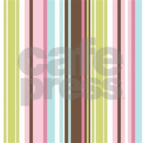 Pastel Coloured Curtains Pastel Coloured Curtains 6ft Pastel Colored Beaded Curtain Pastel Coloured Blackout Curtain