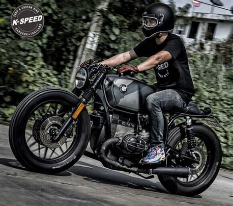 Motorrad Cafe Racer Umbau Tüv by 17 Best Ideas About Custom Cafe Racer On Cafe