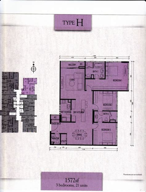 Home Interior Design Pictures Free floor plan laman ceylon
