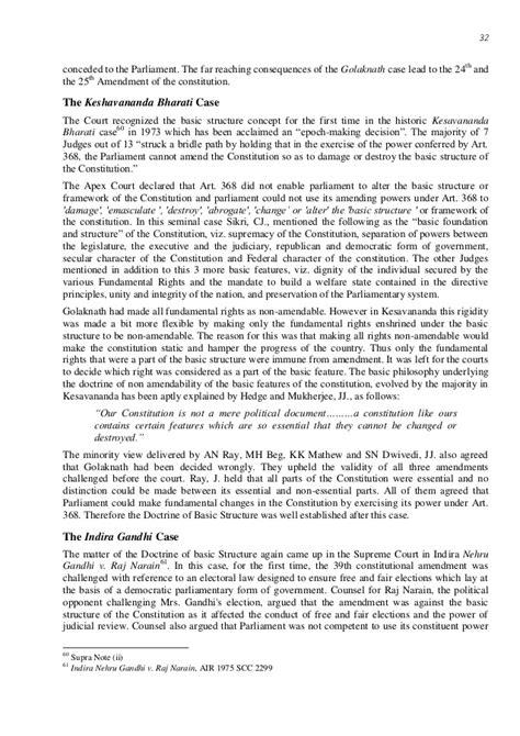 Indira Gandhi Essay by Essay Indira Gandhi