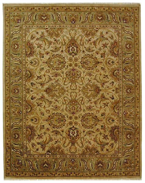 dynasty rugs rug dy207b dynasty area rugs by safavieh