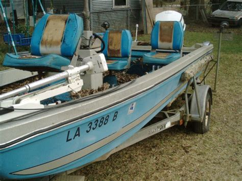 ranger bass boat without motor boats for sale in cullman alabama used boats on oodle