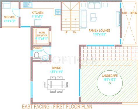 floor plans by shamrock homes 2600 sq ft 4 bhk 3t villa for sale in casa grande shamrock
