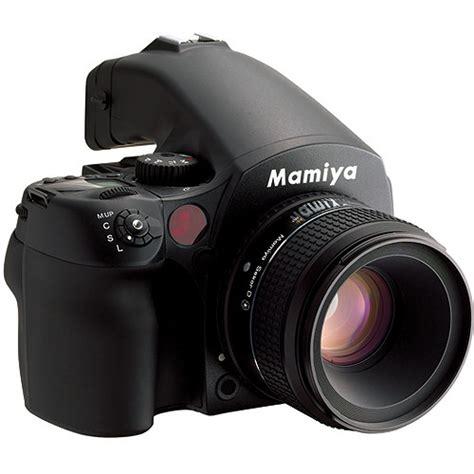 mamiya digital mamiya dm40 digital system leaf shutter 322 141 b h