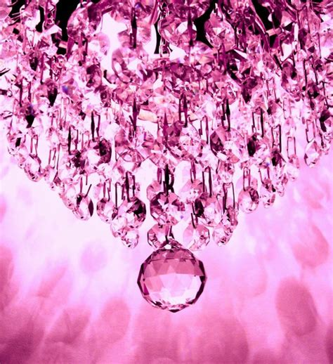 kronleuchter pink 24 ultramoderne kronleuchter in pink richtig klasse
