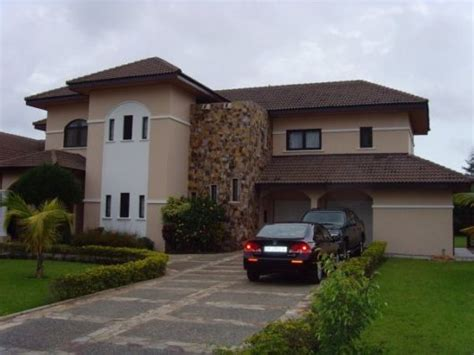 mortgage houses in ghana ghanaians pay cash for million dollar houses housing