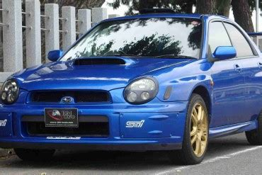 subaru skyline for sale subaru impreza wrx sti for sale jdm expo best exporter