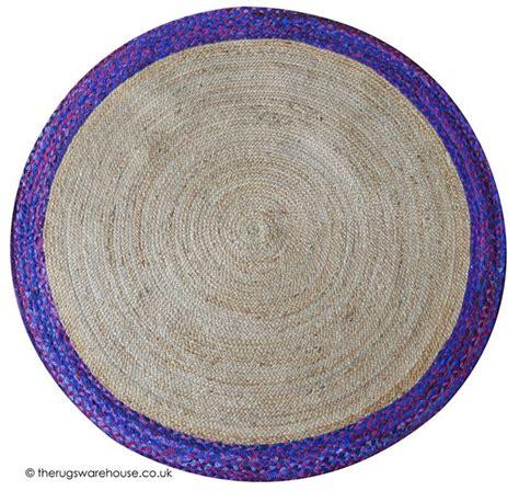 small circle rug small rugs uk rugs ideas