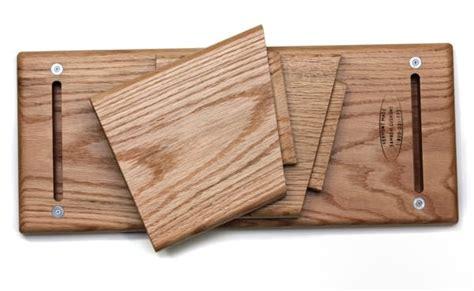 meditation bench plans download woodworking meditation bench plans free