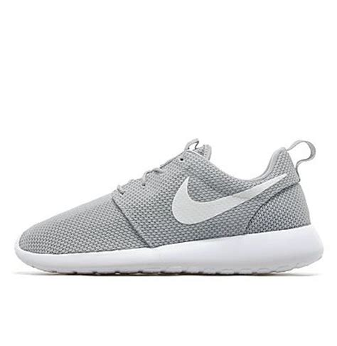 jd sport shoes nike trainers nike shoes jd sports