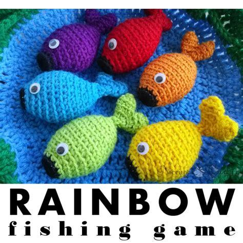 crochet pattern video game free crochet patterns free crochet toys patterns