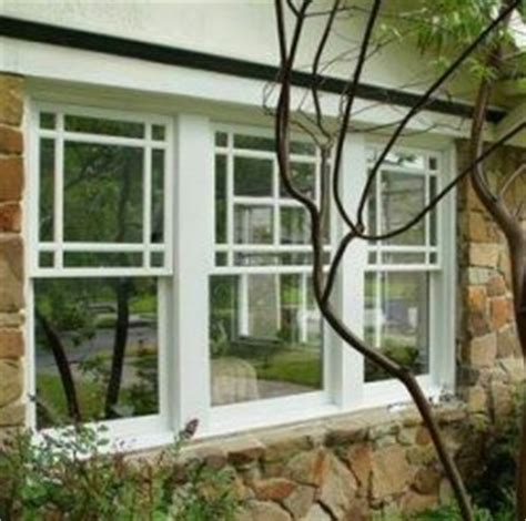 replacement windows for old houses replacement windows replacement windows historic house