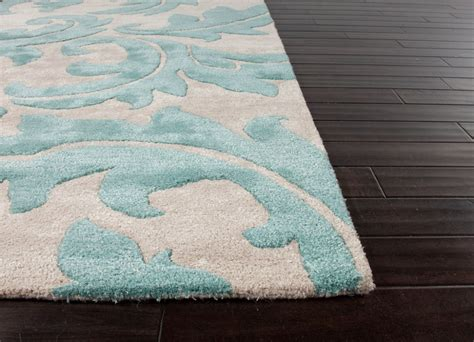 8x10 rugs 100 8 x 10 area rugs 100 smileydot us