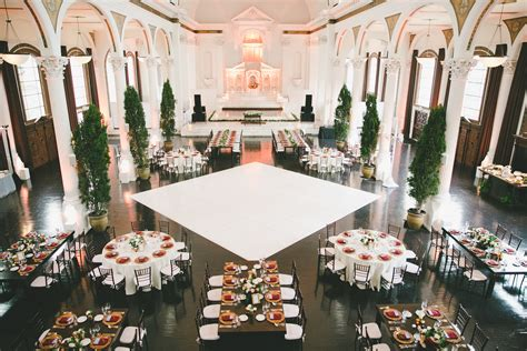 day of wedding coordinator los angeles cost 2 wedding planner los angeles picture ideas references