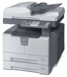 Small Office Multifunction Printer Toshiba 165 Photocopier Small Office Copier To Lease In