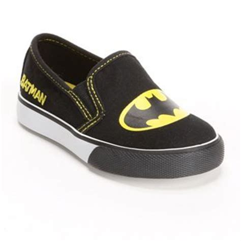 batman sneakers for toddlers slip on shoes size 12 batman slip on shoes toddler boys