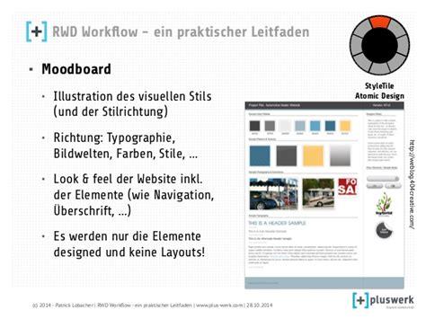 rwd workflow rwd workflow mima 2014 changing your responsive design