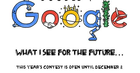 doodle for 2015 contest theme the blue doodle for contest
