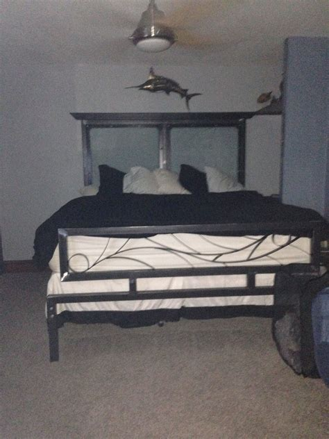 where can i buy a california king bed frame buy a custom made metal california king size bed made to