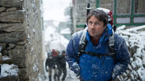 film everest z lektorem martin henderson on hollywood s assent of everest stuff