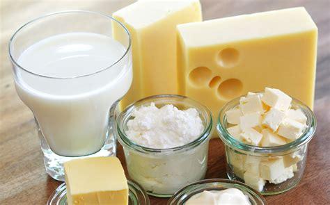 alimentos  contienen lactosa venterpharma