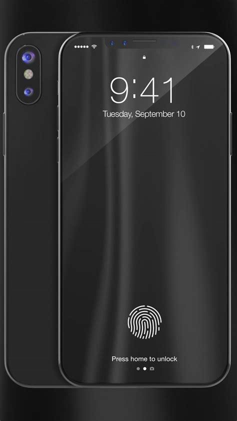 wallpaper iphone  black  leaked wwdc