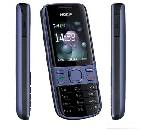 nokia 2690 cricket games download full version nokia 2690 phone photo gallery official photos