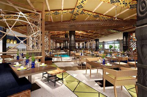 theme hotel dubai a look inside lapita dubai s first theme park hotel