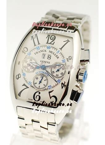 Jam Guess Ori Saleee montre homme guess x72005g2s gc 3 408inc