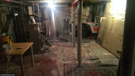 boiler room new york the world s worst rooms to rent daily mail