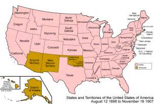091 states and territories of the united states of america