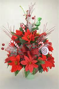 Baby Shower Vases No Cc011 Holiday Christmas Silk Flower Cemetery Cone Vase