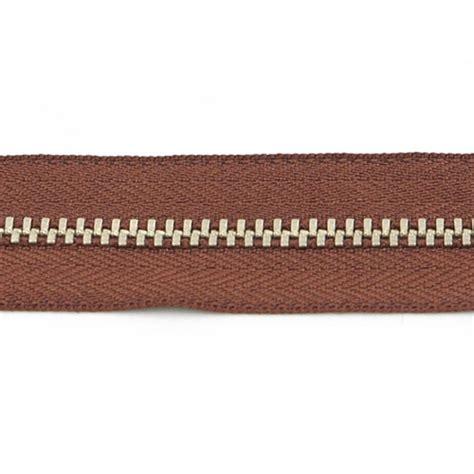 Chain Zipper ykk 3 zipper chain 1 yard