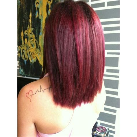 the best hair styles in nwa best 25 red hairstyles ideas on pinterest auburn hair