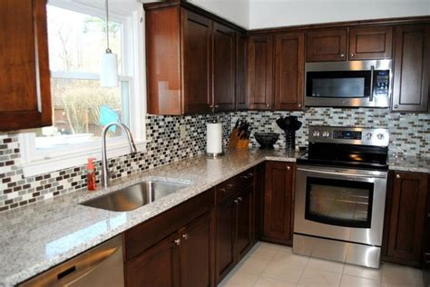 luna pearl granite with white cabinets luna pearl granite with 3 8 quot ro edge undermount stainless