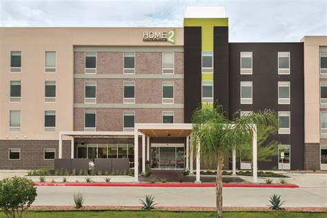 home2 suites by houston katy tx home2 suites