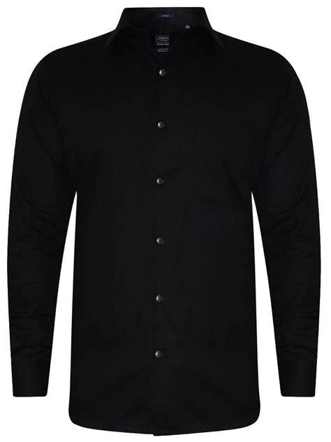 Tshirt Black Arrow arrow black wear shirt astf0106 cilory