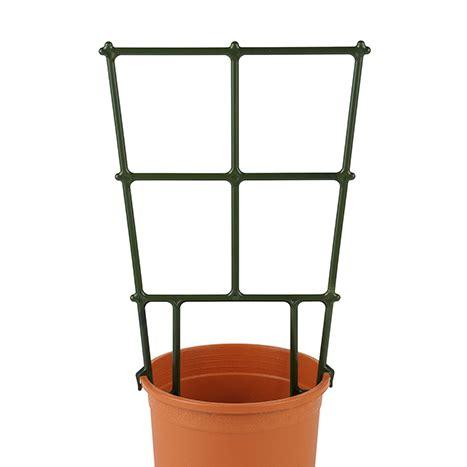 produzione vasi bamaplast produzione vasi in plastica per vivai e giardino