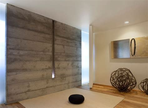 how to set up your own meditation room creating a design
