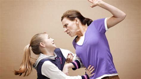 kindersitzerhöhung bis wann erziehung wie geschlagene kinder aggressiver werden welt