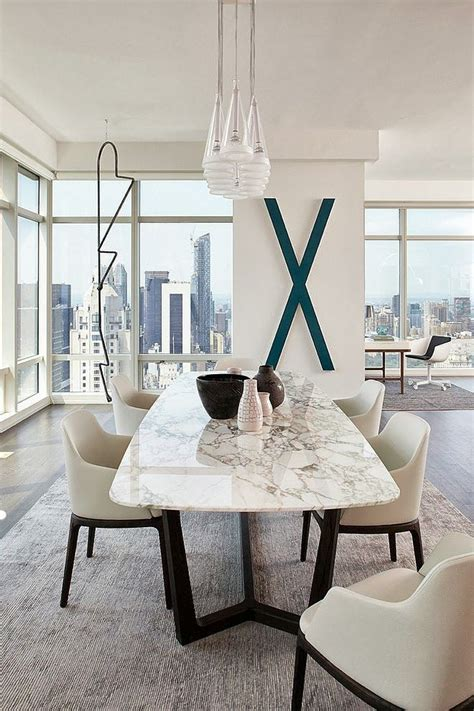 stone dining room table best 25 marble dining tables ideas on pinterest marble