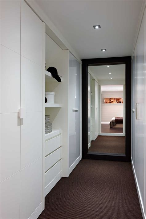behind bedroom door glass door mi casa kijkwoningen waregem interieur mi