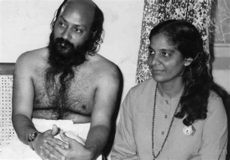 rajneesh interview hindi film 101 one off what is osho dontcallitbollywood